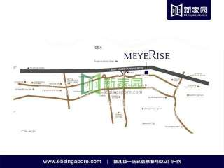 The MeyeRise